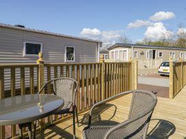 Discovery Lodge - Lake District - 1063377 - thumbnail photo 16