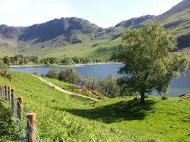 Discovery Lodge - Lake District - 1063377 - thumbnail photo 17