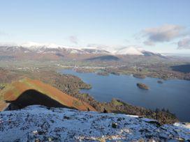 Discovery Lodge - Lake District - 1063377 - thumbnail photo 19