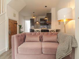 Hope Cottage - Kent & Sussex - 1063430 - thumbnail photo 4