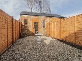 Hope Cottage - Kent & Sussex - 1063430 - thumbnail photo 21