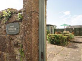 Abbey Farm House - Lake District - 1063446 - thumbnail photo 3