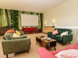 Abbey Farm House - Lake District - 1063446 - thumbnail photo 4