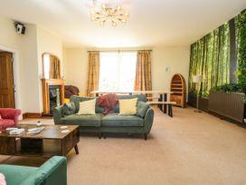 Abbey Farm House - Lake District - 1063446 - thumbnail photo 5