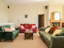 Abbey Farm House - Lake District - 1063446 - thumbnail photo 8