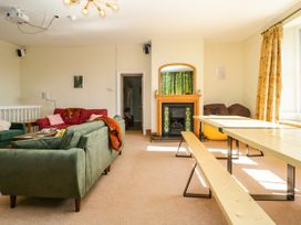 Abbey Farm House - Lake District - 1063446 - thumbnail photo 10