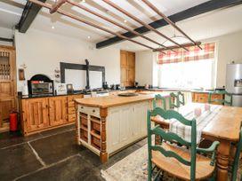 Abbey Farm House - Lake District - 1063446 - thumbnail photo 11