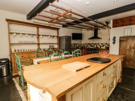 Abbey Farm House - Lake District - 1063446 - thumbnail photo 12