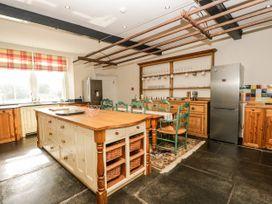 Abbey Farm House - Lake District - 1063446 - thumbnail photo 13