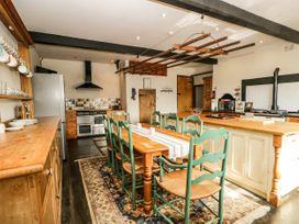 Abbey Farm House - Lake District - 1063446 - thumbnail photo 14