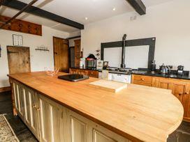 Abbey Farm House - Lake District - 1063446 - thumbnail photo 15