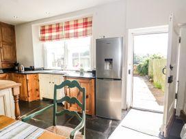 Abbey Farm House - Lake District - 1063446 - thumbnail photo 16