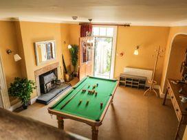 Abbey Farm House - Lake District - 1063446 - thumbnail photo 18