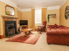 Abbey Farm House - Lake District - 1063446 - thumbnail photo 20