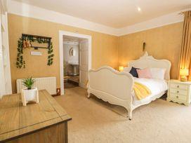 Abbey Farm House - Lake District - 1063446 - thumbnail photo 22