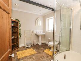 Abbey Farm House - Lake District - 1063446 - thumbnail photo 24