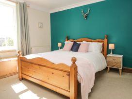 Abbey Farm House - Lake District - 1063446 - thumbnail photo 26
