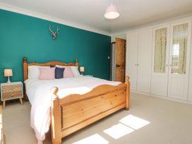 Abbey Farm House - Lake District - 1063446 - thumbnail photo 27