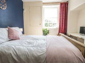 Abbey Farm House - Lake District - 1063446 - thumbnail photo 31