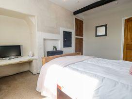Abbey Farm House - Lake District - 1063446 - thumbnail photo 32