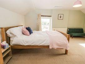 Abbey Farm House - Lake District - 1063446 - thumbnail photo 33
