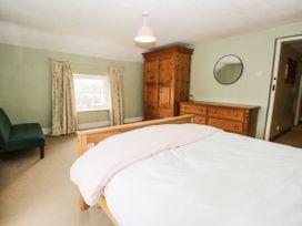Abbey Farm House - Lake District - 1063446 - thumbnail photo 34