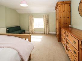 Abbey Farm House - Lake District - 1063446 - thumbnail photo 35