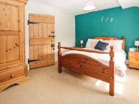 Abbey Farm House - Lake District - 1063446 - thumbnail photo 36