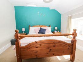 Abbey Farm House - Lake District - 1063446 - thumbnail photo 37