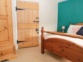 Abbey Farm House - Lake District - 1063446 - thumbnail photo 38