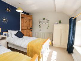 Abbey Farm House - Lake District - 1063446 - thumbnail photo 40
