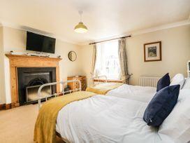 Abbey Farm House - Lake District - 1063446 - thumbnail photo 44