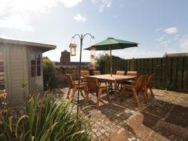 Abbey Farm House - Lake District - 1063446 - thumbnail photo 50