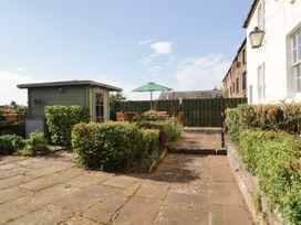 Abbey Farm House - Lake District - 1063446 - thumbnail photo 52