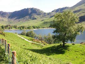 Abbey Farm House - Lake District - 1063446 - thumbnail photo 53