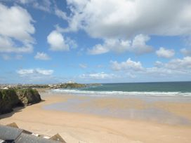18 Ocean Heights - Cornwall - 1063513 - thumbnail photo 17