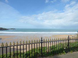 18 Ocean Heights - Cornwall - 1063513 - thumbnail photo 18