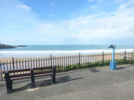 18 Ocean Heights - Cornwall - 1063513 - thumbnail photo 19