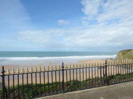 18 Ocean Heights - Cornwall - 1063513 - thumbnail photo 20