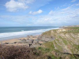 18 Ocean Heights - Cornwall - 1063513 - thumbnail photo 21