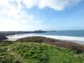 18 Ocean Heights - Cornwall - 1063513 - thumbnail photo 22