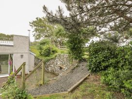 The Annexe - North Wales - 10636 - thumbnail photo 21