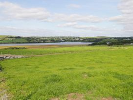 The Cuddly Cow - County Donegal - 1063603 - thumbnail photo 14