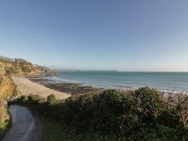 Kamal - Cornwall - 1063648 - thumbnail photo 2