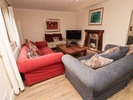 9 Village Farm Close - Devon - 1063674 - thumbnail photo 3