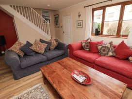 9 Village Farm Close - Devon - 1063674 - thumbnail photo 4