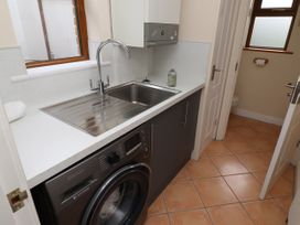 9 Village Farm Close - Devon - 1063674 - thumbnail photo 15