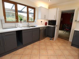 9 Village Farm Close - Devon - 1063674 - thumbnail photo 13