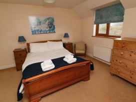 9 Village Farm Close - Devon - 1063674 - thumbnail photo 18