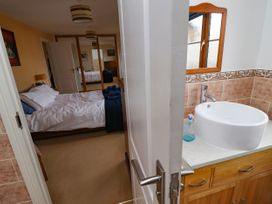 9 Village Farm Close - Devon - 1063674 - thumbnail photo 25